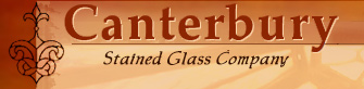 Canterbury Stained Glass Company